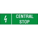 CENTRAL STOP