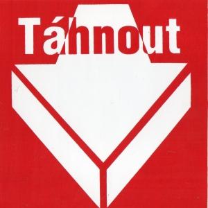TÁHNOUT