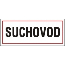 SUCHOVOD